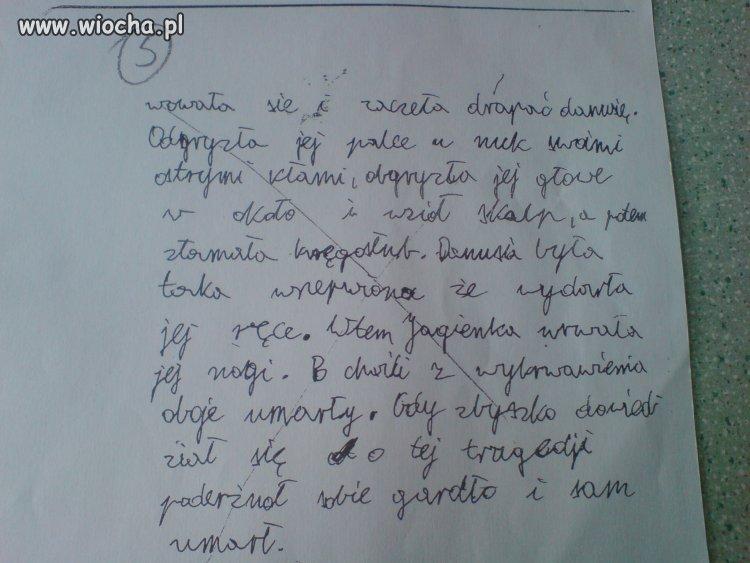 Uczen-Klasy-III-Gimnazjum