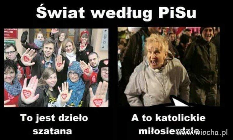 Swiat-wedlug-pisu