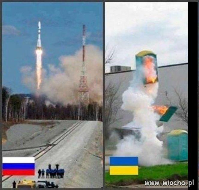 Ukrainski-program-kosmiczny