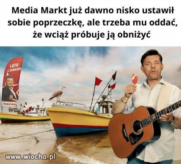 Media Markt...