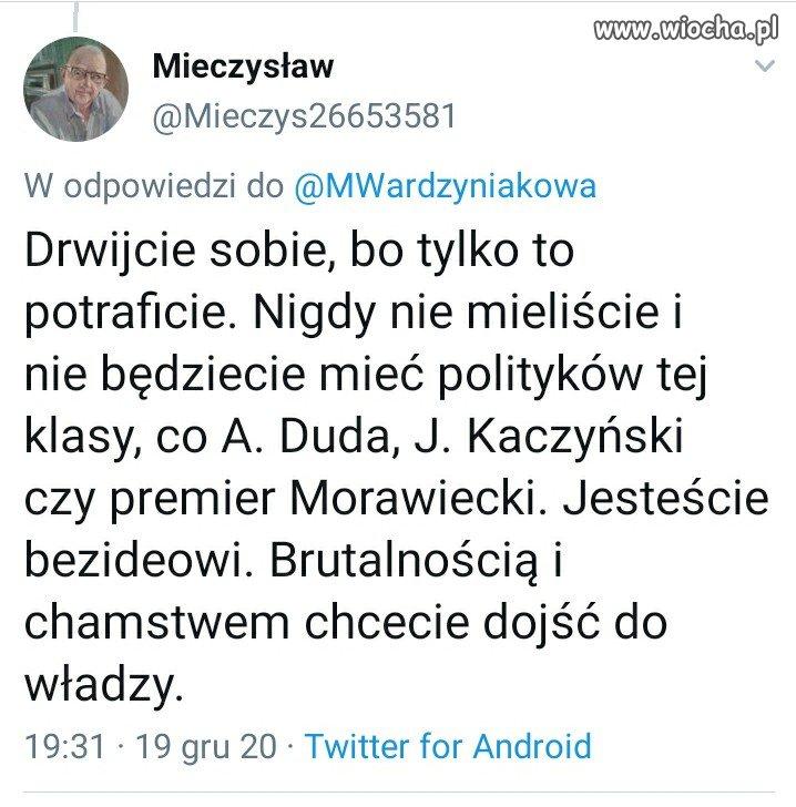 Mieciu-zjadl-karpia-na-surowo
