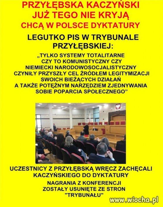 PRZYLEBSKA-I-KACZYNSKI-JUZ-TEGO-NIE-KRYJA