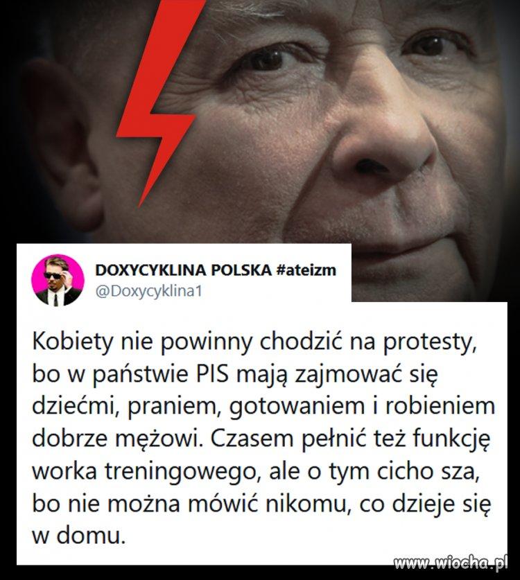 Ja-Jaroslaw-zakazuje-wam