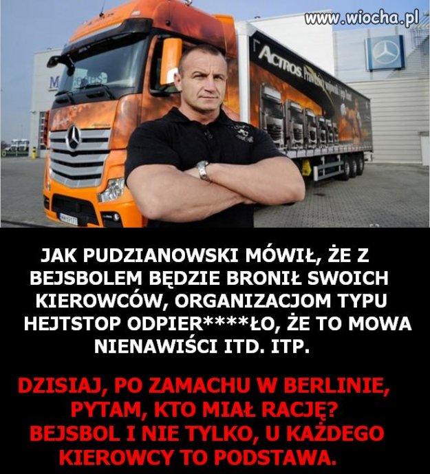 I-jak-Dalej-Pudzianowski-przesadzal