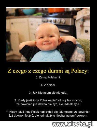 Duma-Polakow