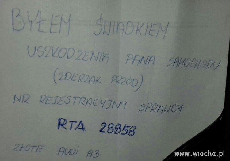 SZUKAM-SWIADKA-ZDARZENIA---Tarnobrzeg-01.09-g.19-2