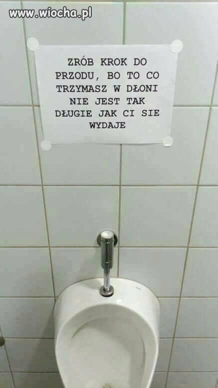 Gdzies-w-PL