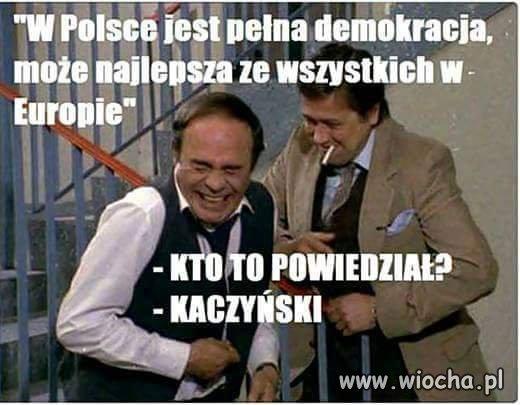 Z-cyklu-zlotych-mysli-prezesa