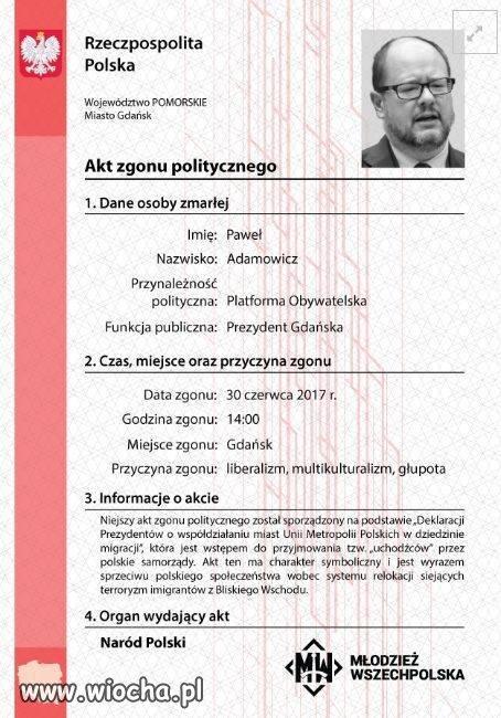 A-prokuratura-Ziobry-uznala-ze-nie-jest-to