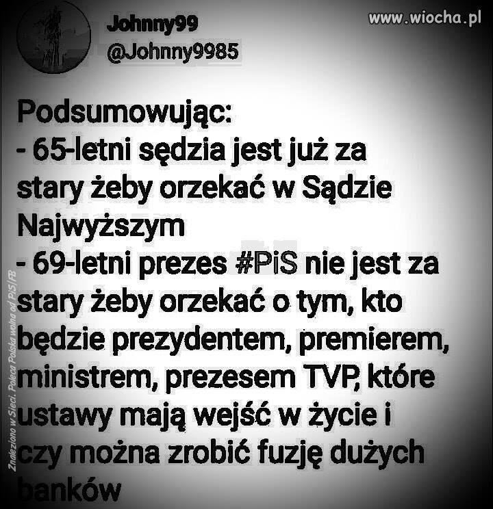 PISowce-niszcza-Polske-jak-NSDAP