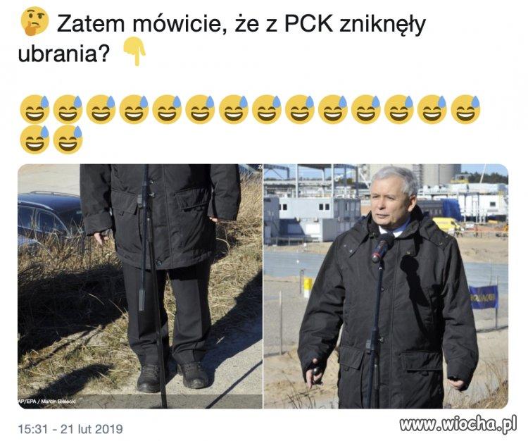 Z-PCK-podobno-zniknely-dary