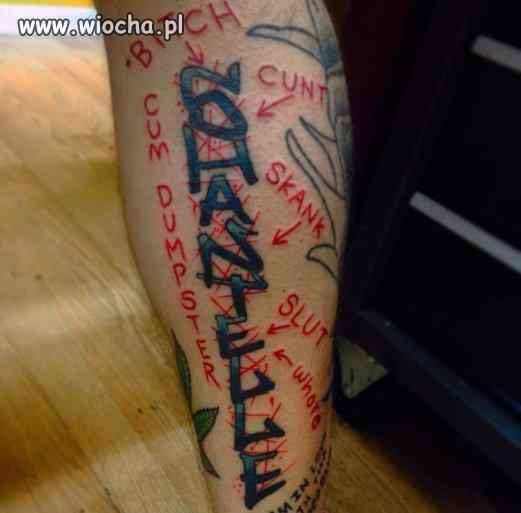 Tatuaz-po-bylej