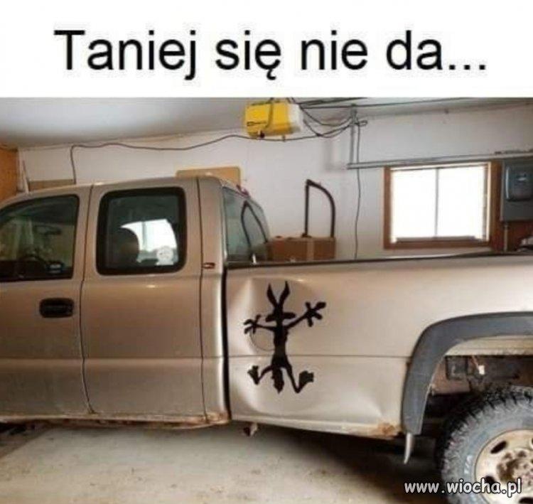 Taniej-sie-nie-da