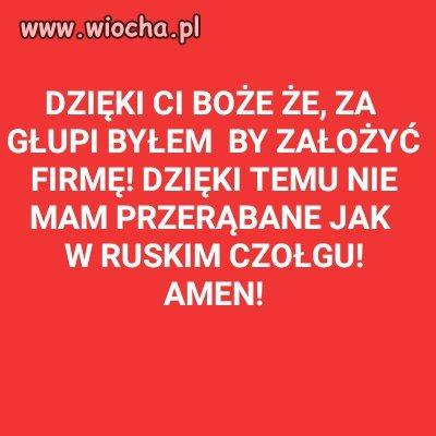 Moja-modlitwa-dziekczynna-na-Wielkanoc