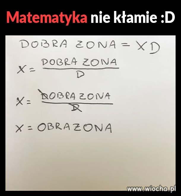 Matematyka-na-wesolo