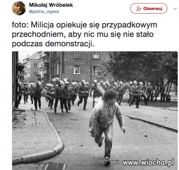 Mariusz-pilnuje-poslow-opozycji-zeby-sie-im-nic
