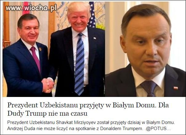 Prezydent-Duda-spotkal-sie