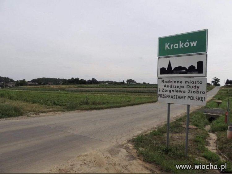 Kazde-miasto-w-Polsce-przezywa-ten-swoj-dramat
