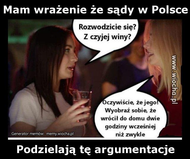 Mam-wrazenie-ze-sady-w-Polsce
