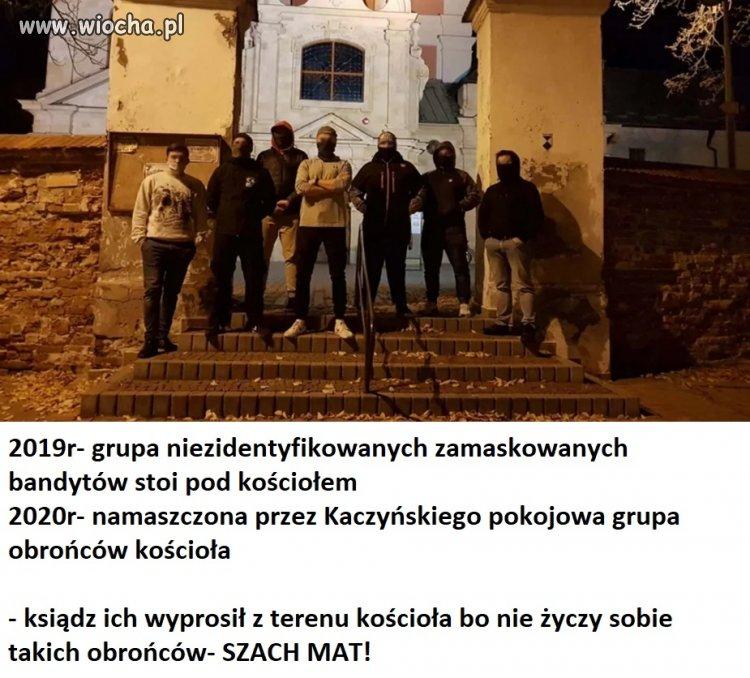 Pokojowy-Patrol-Kaczynskiego