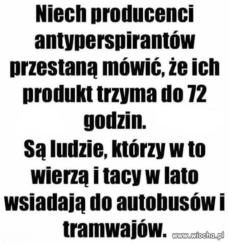 Apel-do-producentow