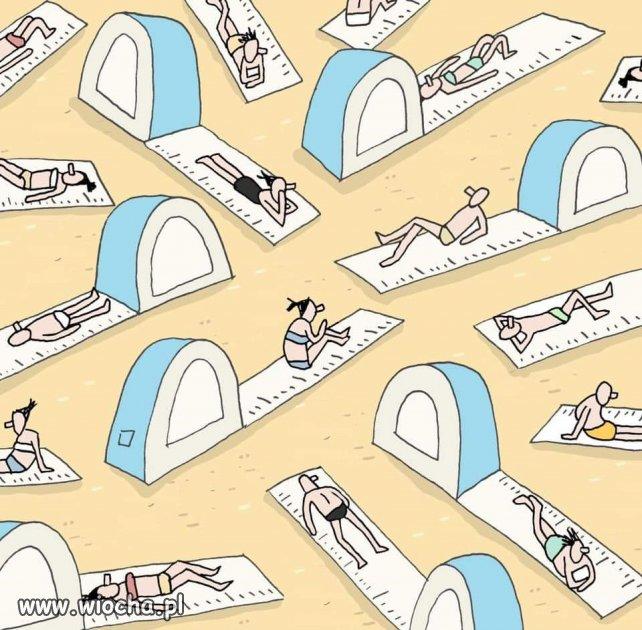 Plaze-w-przyszle-wakacje