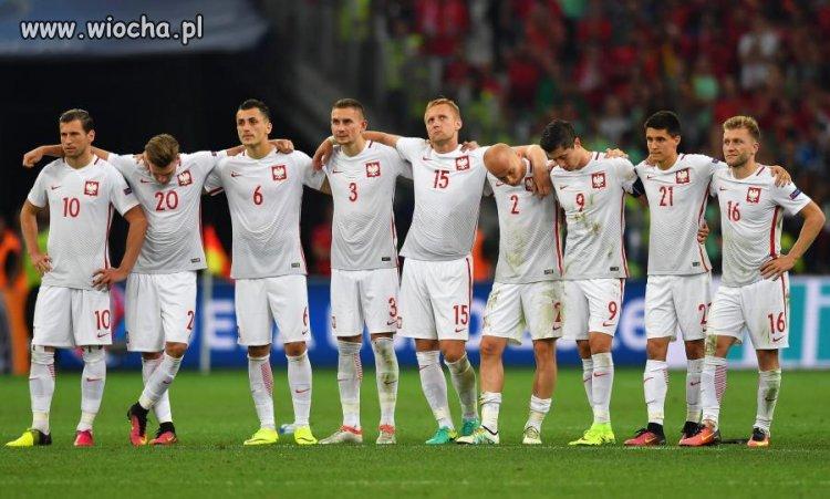 Polscy-pilkarze-wybrani-najgorsza-druzyna-Mundialu