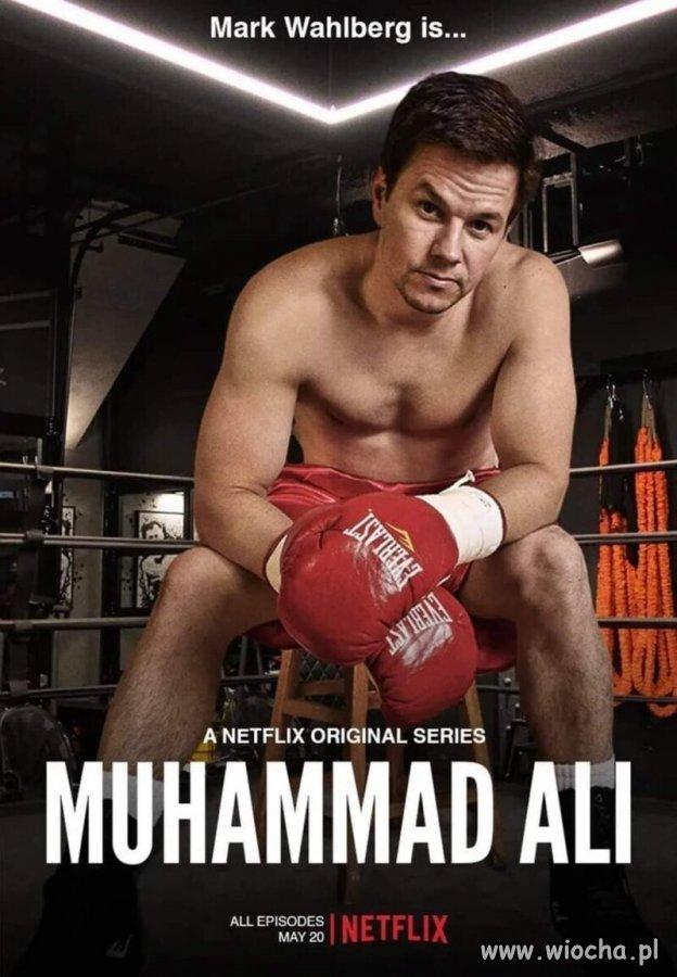 Biografia-slynnego-boksera