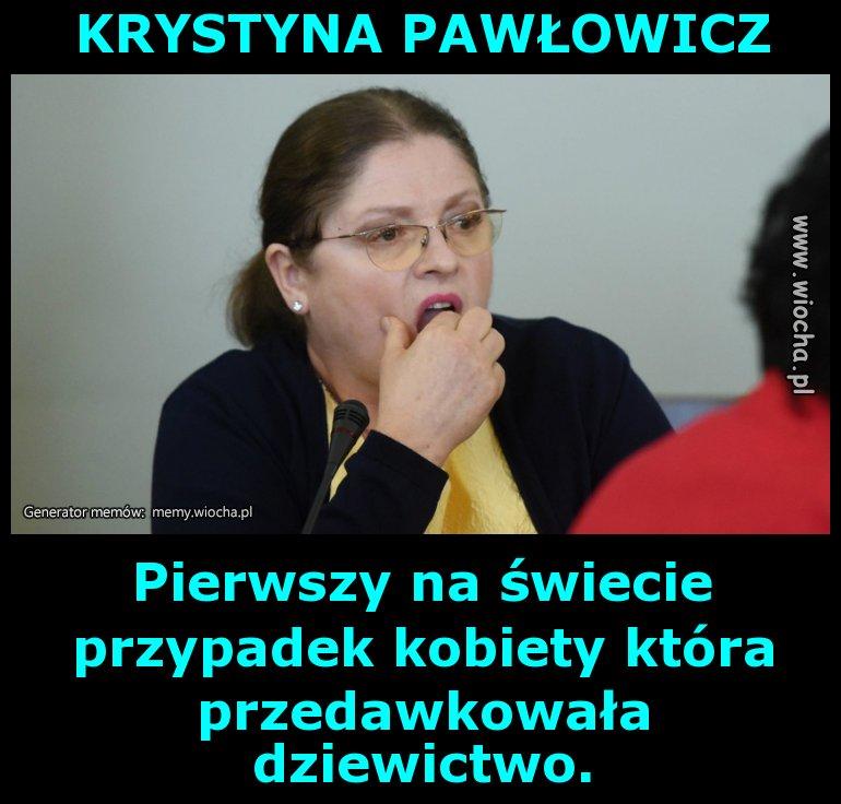 KRYSTYNA-PAWLOWICZ