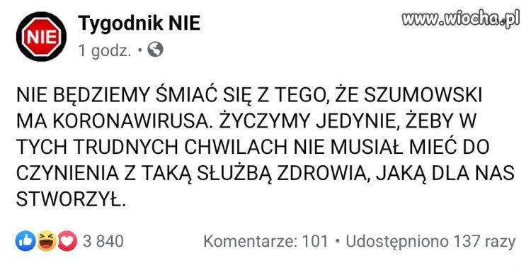 Zyczenia-dla-Pana-Szumowskiego