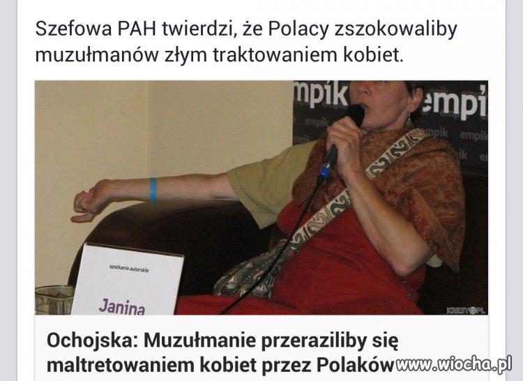 Polacy-gorsi-od-islamistow