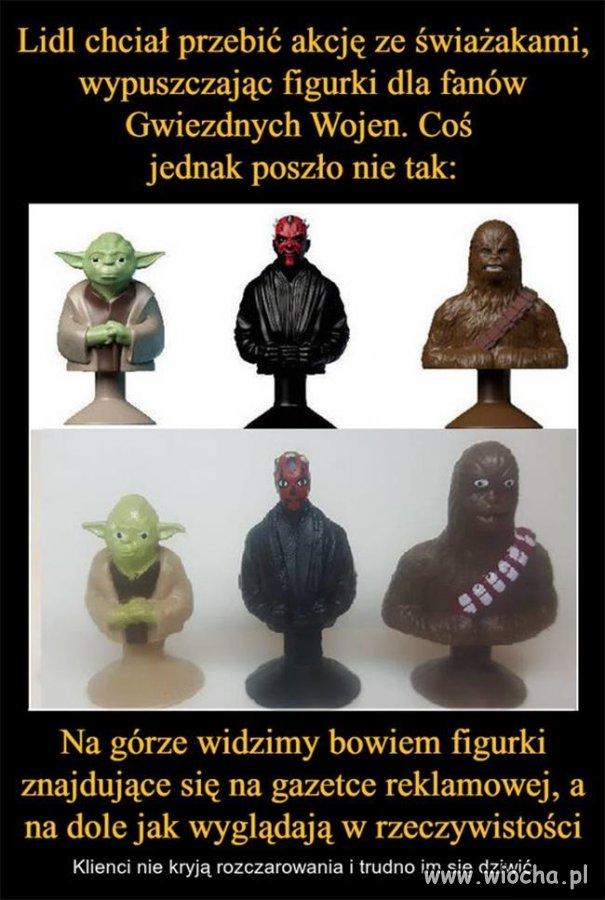 Troszke-nie-poszlo