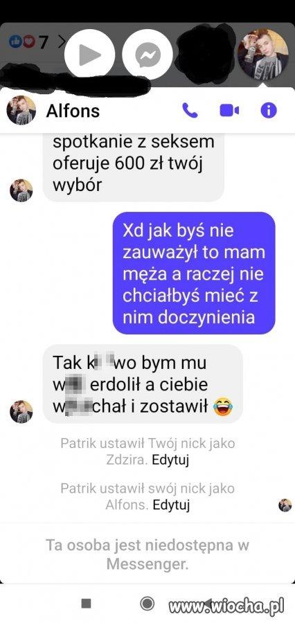 Patrik-Koch-Slupsk