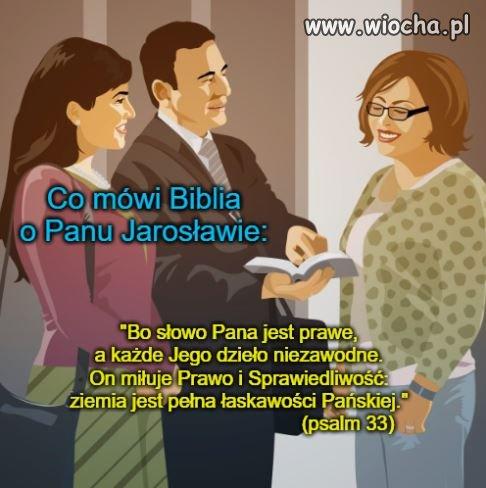 Co-mowi-Biblia-o-Panu