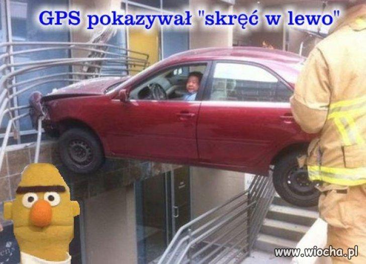 Bo-ten-glupi-GPS