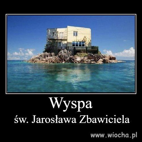 Wyspa-sw.-Jaroslawa