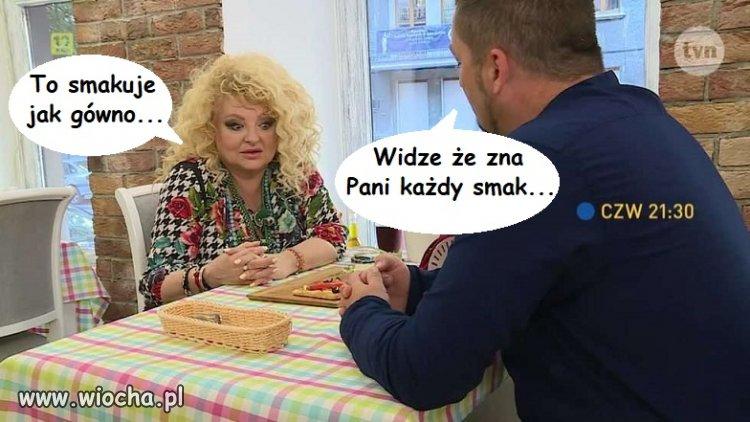 Magda-zna-kazdy-smak