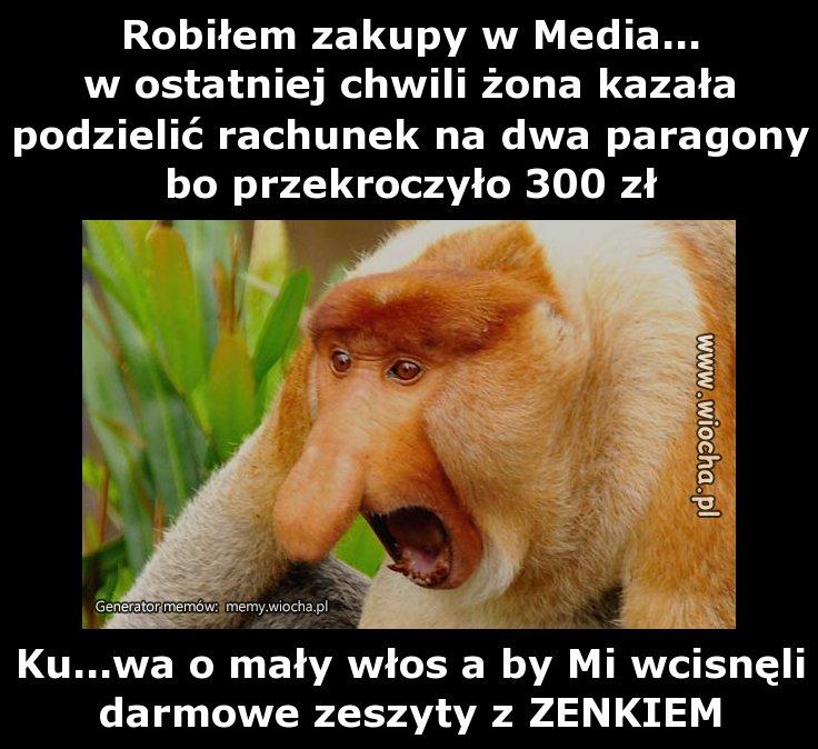 Robilem-zakupy-w-Media