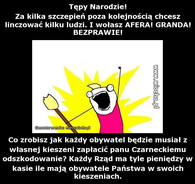 Tepy-Narodzie