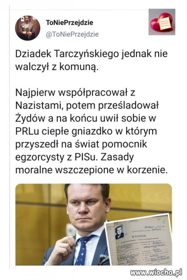 Wybral-z-dokumentow-IPN