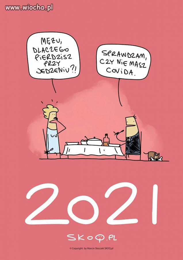 Niedaleka-przyszlosc-2021