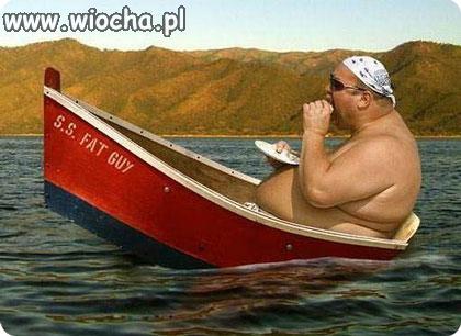 Plyn-po-morzach-i-oceanach