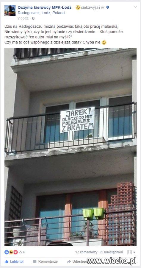 No-wlasnie-Jarek