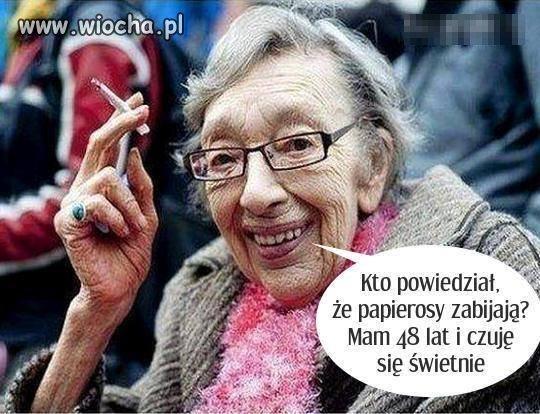 Czy-palenie-papierosow