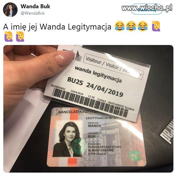 Wejsciowka