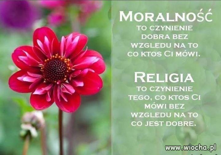Moralnosc-a