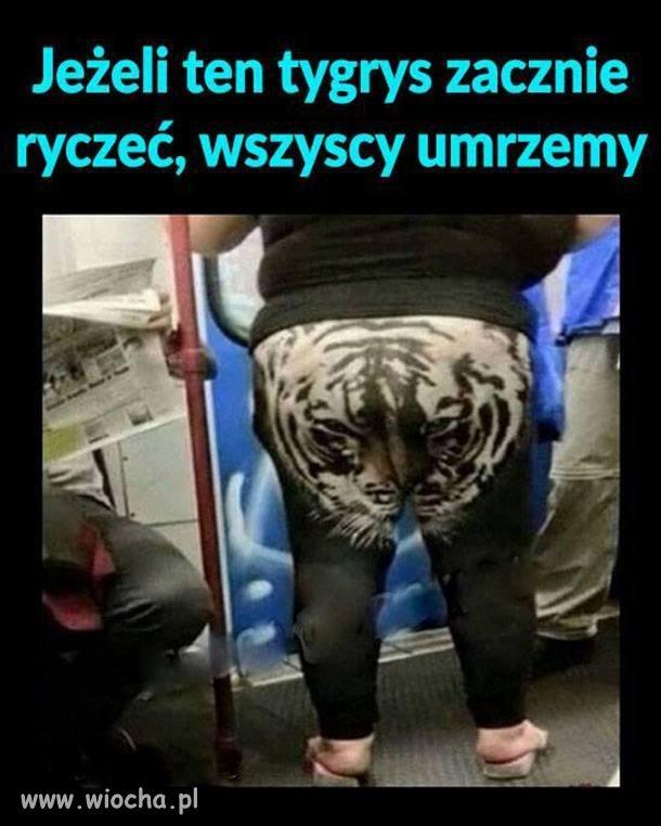 Juz-sie-boje