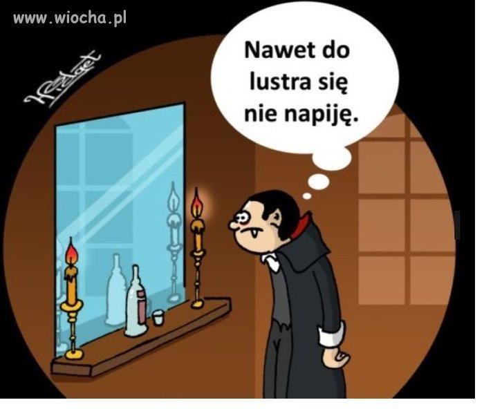 Dramat Drakuli