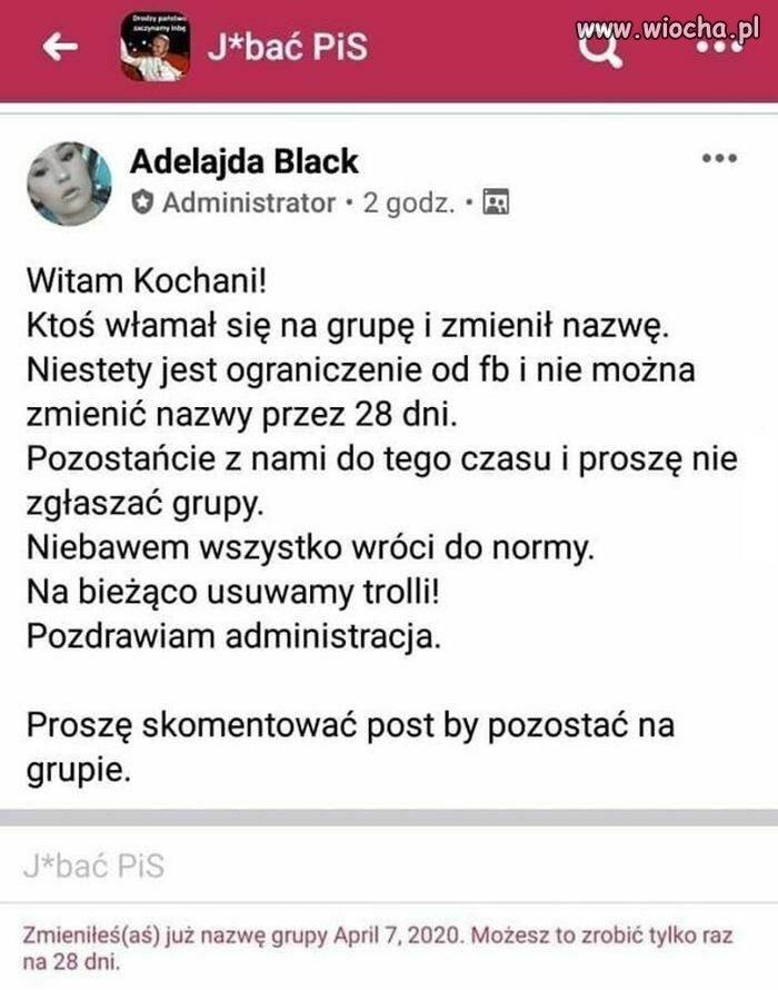Wlam-na-Pis-owski-fanklub