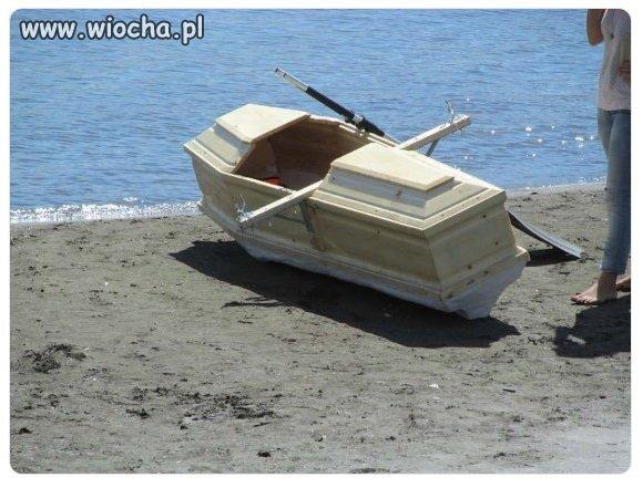 Armia-zakupila-lodz-podwodna